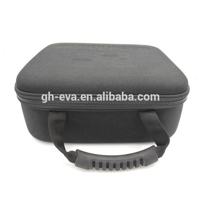eva storage case
