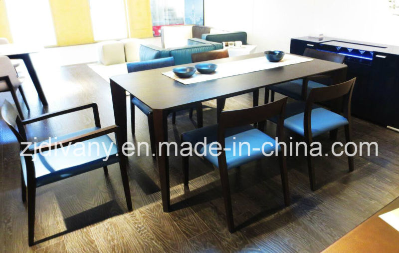 American Style Dining Room Chair Furniture (C22 & C23)