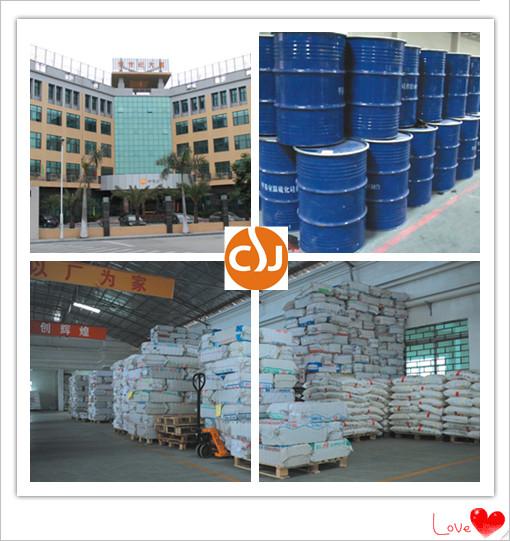C-891 Anti-Mildew Silicone Sealant, Water Resistent Silicone Sealant, Wet Area Silicone