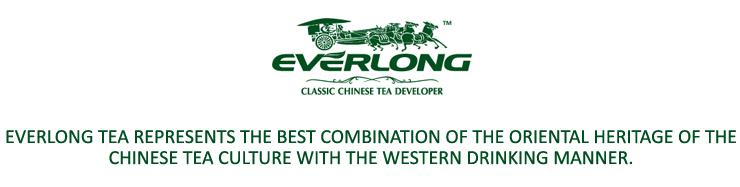 White Tea Fannings