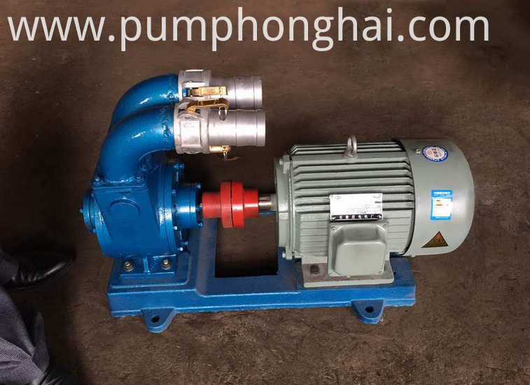 Suppliers of Pump