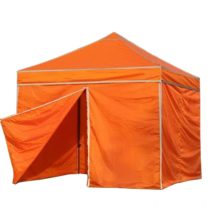Anti - Tear Aluminum Outdoor Tent