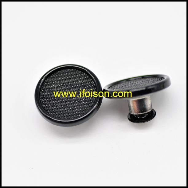 Moveable Jeans Button for Jeans