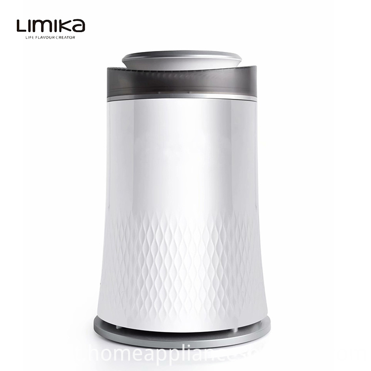Air Purifier PM2.5