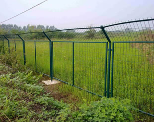 High quality PVC coated hexagonal gabion wire mesh made in China