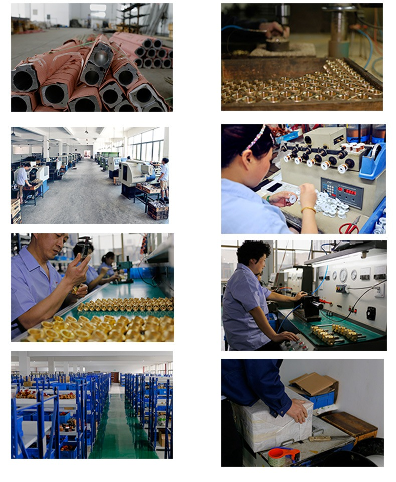 PE 10mm Size Material Plastic Spiral Tube