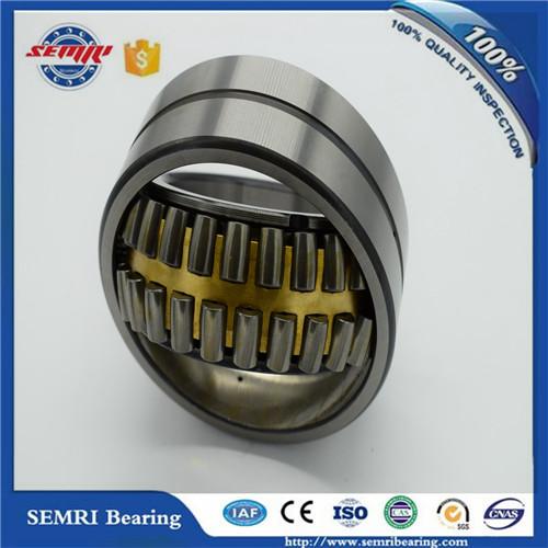 China Brand Semri Spherical Roller Bearing (22230)