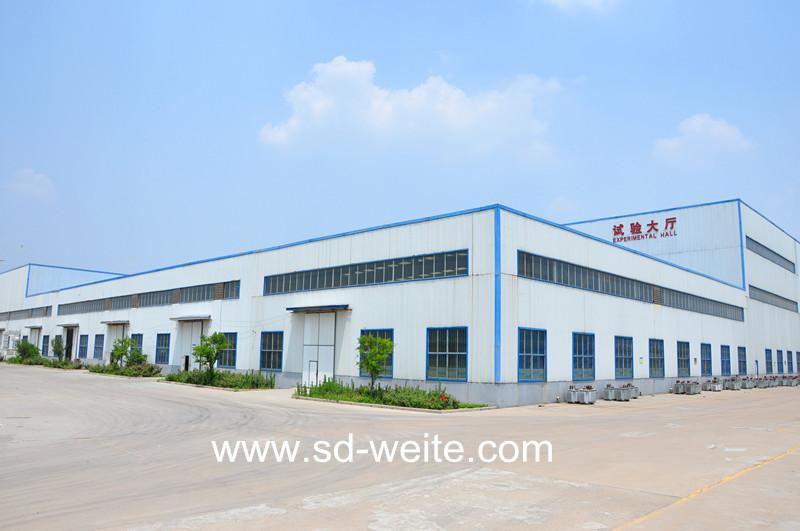 35kv China Voltage Regulation Transformer for Power Supply