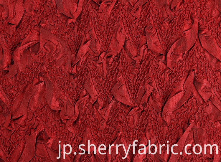 best price dacron lining fabric
