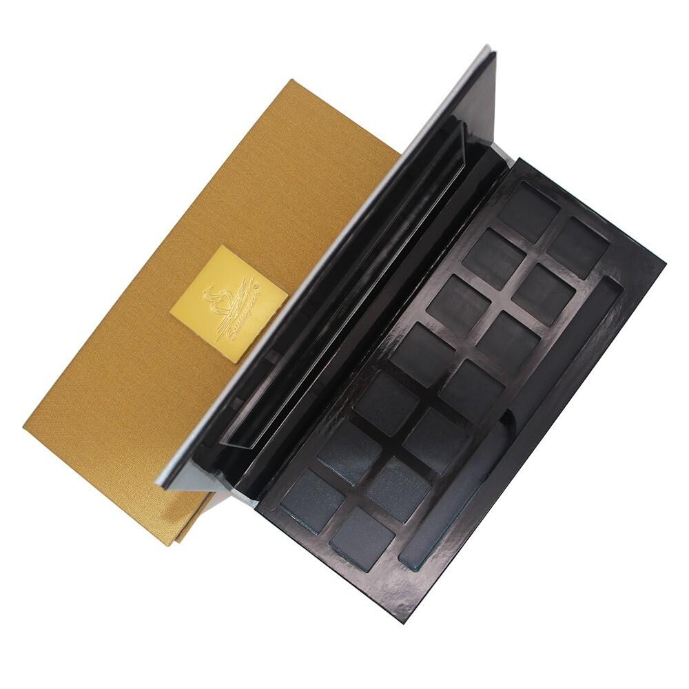 customized eyeshadow case