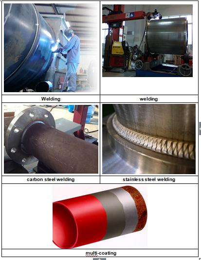 Environmental Protection Water Treatment China
