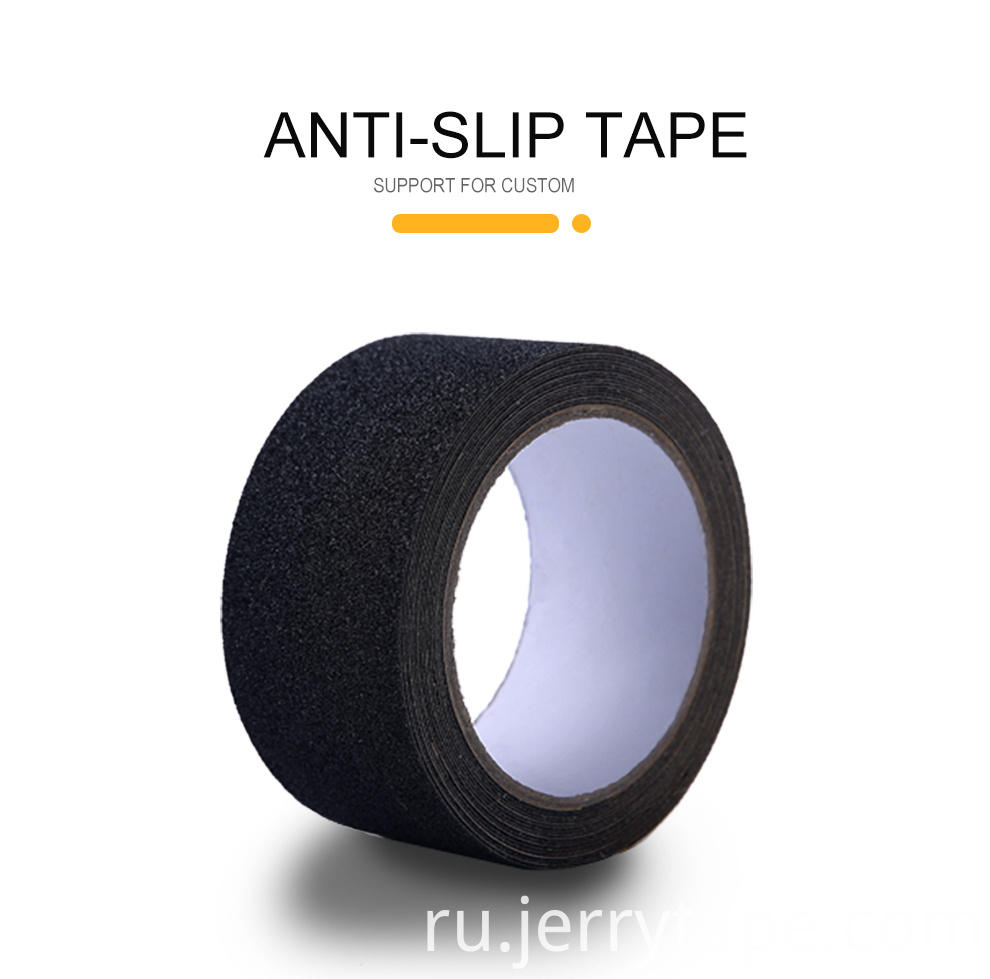 Anti Slip Tape For Stairs