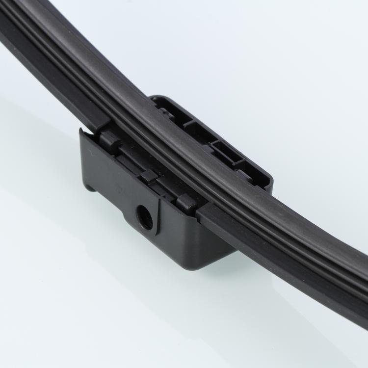 Car Wipers (Fs-709)