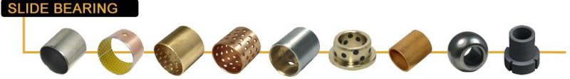 High Precision Chrome Steel Pillow Block Bearings Ucp207