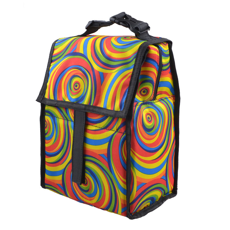 Lunch Bags for Familay