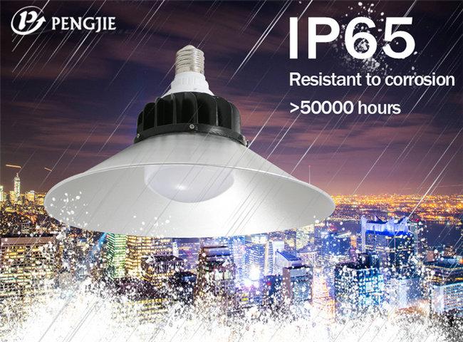 Waterproof Energy Saving SMD5730 30W IP65 High Bay Light LED
