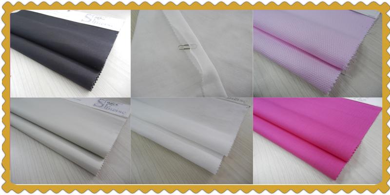 Cotton Printed Flannelette Fabric (SRSC 644)
