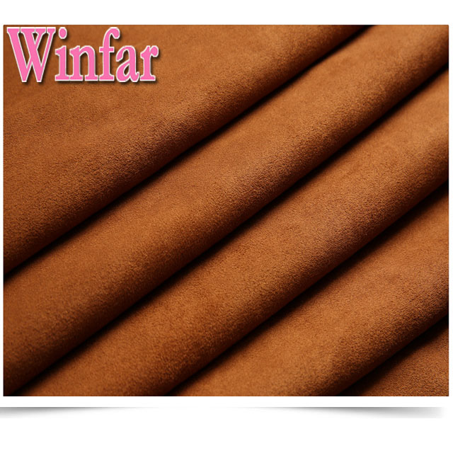 96% Polyester 4% Spandex Fabric
