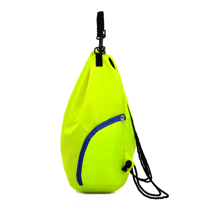 String Backpack for Outdoor