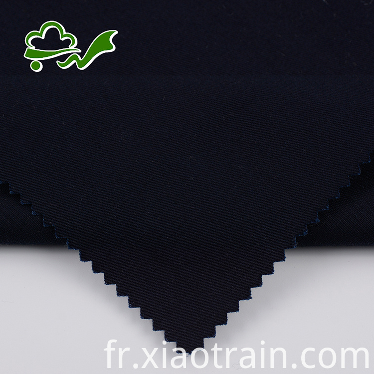Cotton Fabric for Work Pants