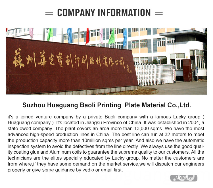 Offset Lithography Printing