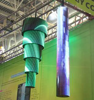 Advertising Board LED Module