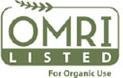 Amino Acid 45-50% (plant source) for Organic Fertilizer, No Cl