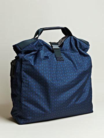 High Quality Coated Nylon Elastane Fabric for Bag