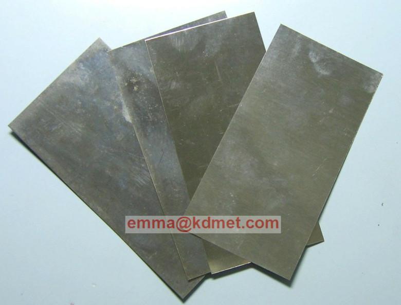 Molybdenum Wire (99.95%Min) /Molybdenum Filament/Molybdenum Umbrella