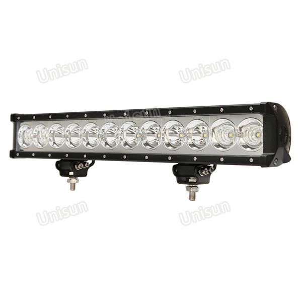 50inch Super Bright 320W CREE LED 4X4 Light Bar