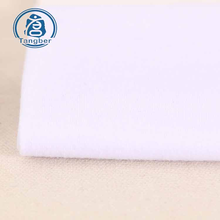 jersey fabric for T-shirt
