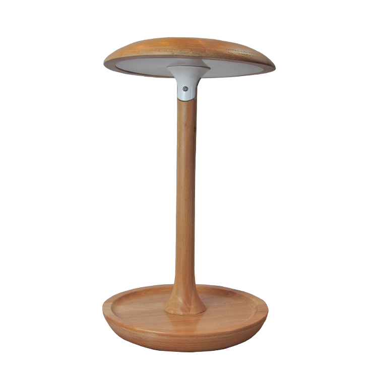 energy saving table lamp