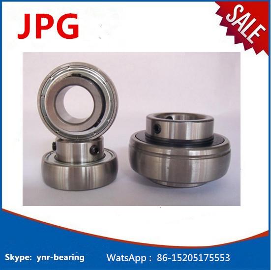 NSK Bearing SA206-17 SA206-18 SA206-19 SA206-20 SA206