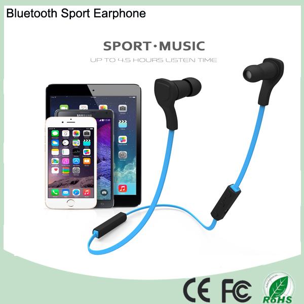 Cheapest Wireless Stereo Bluetooth Headset (BT-188)