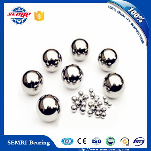 GB/T308-2002 Gcr15 440 440c Bearing Steel Balls G10-G100 (0.5mm-200mm)