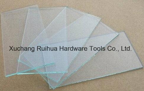 China Cr 39 Anti Spatter Cover Lens for Welding,Beschermglas Cr39,Spatglas Voorkant Cr-39 Lense,Vorsatzscheiben Cr39,Cr 39 Welding Cover Lens,Cr39 Welding Lense