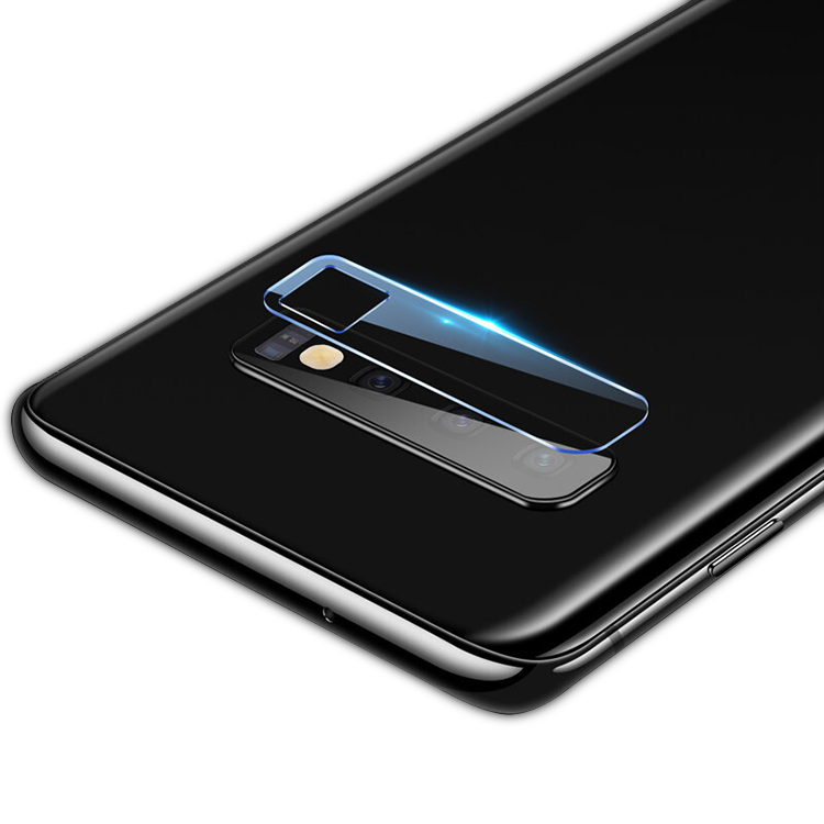Mobile Phone Lens Screen Protector