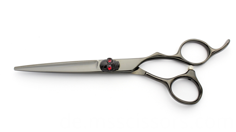 kohls hair scissors