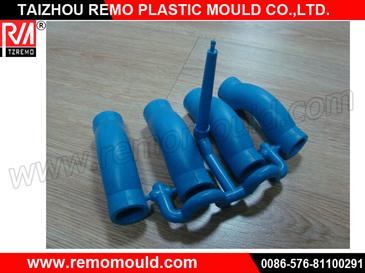 PPR Elbow Mould