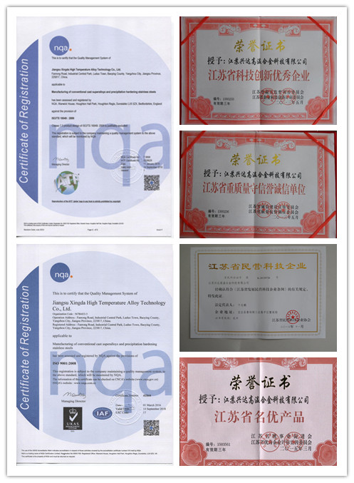 High Purity Nickel Alloy N08825 Alloy Wire