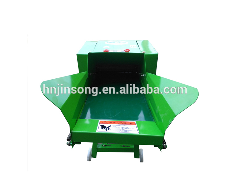 Multifunction Mini Grass Chaff