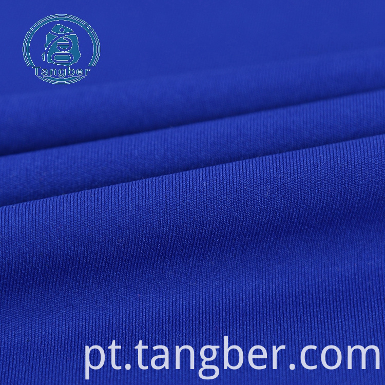 New products rib fabric for swimwear
