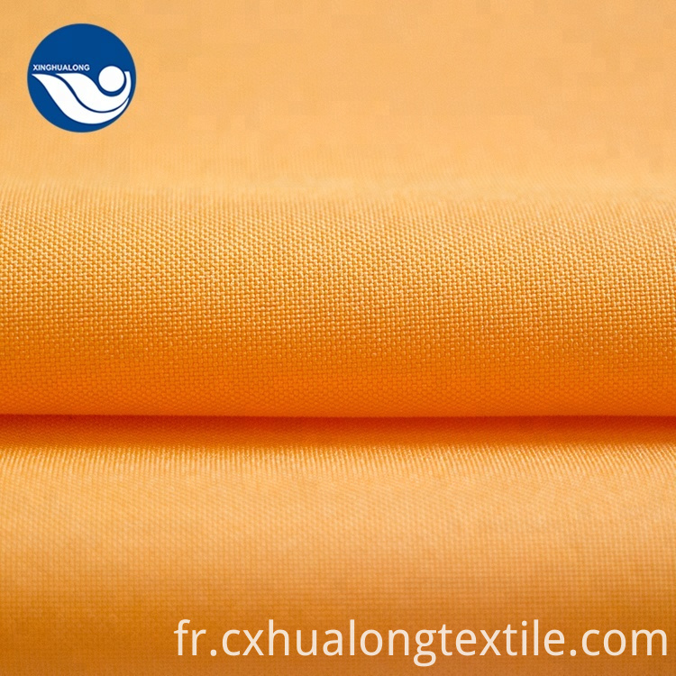 100% polyester Anti wrinkle fabric