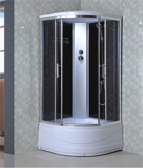 Factory Wholesale Price Shower Cabin Stall (LTS-607)
