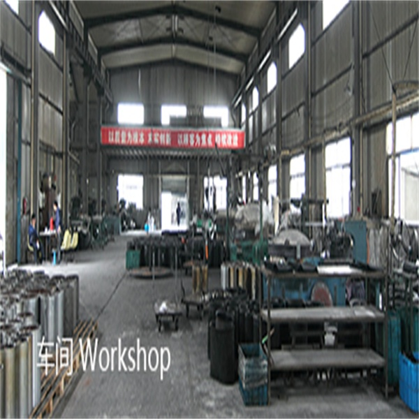 Belt Conveyor, Conveyor Belt Machine