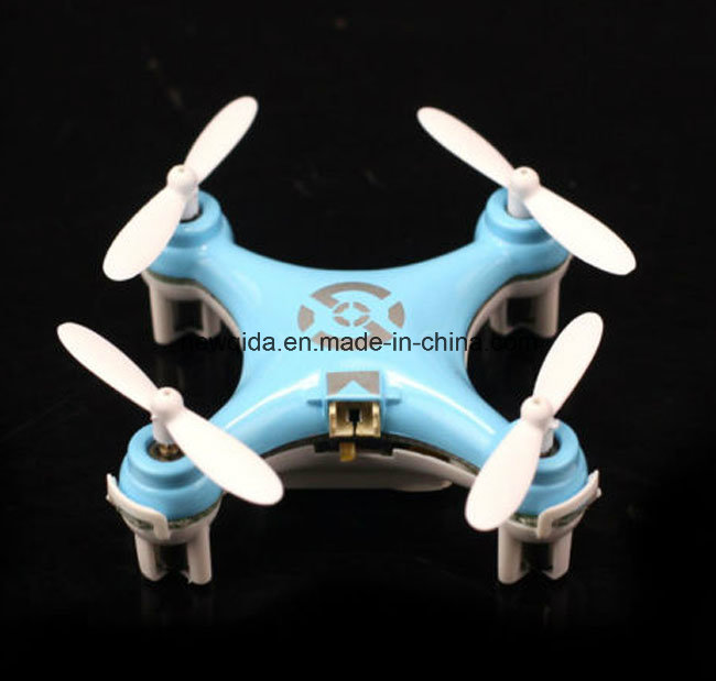 Cheap Hand Throwing RC Aircraft Plane Model 2.4GHz Mini Helicopter