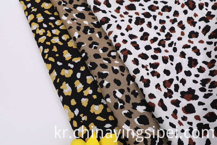 RAYON CHALLIE PRINTED FOR STOCK LOT