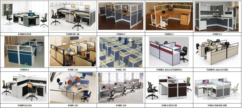High Call Center Project in America (FOHC-301)