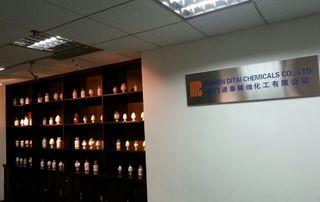 White Powder 99.6% Oxalic Acid for Industry Grade