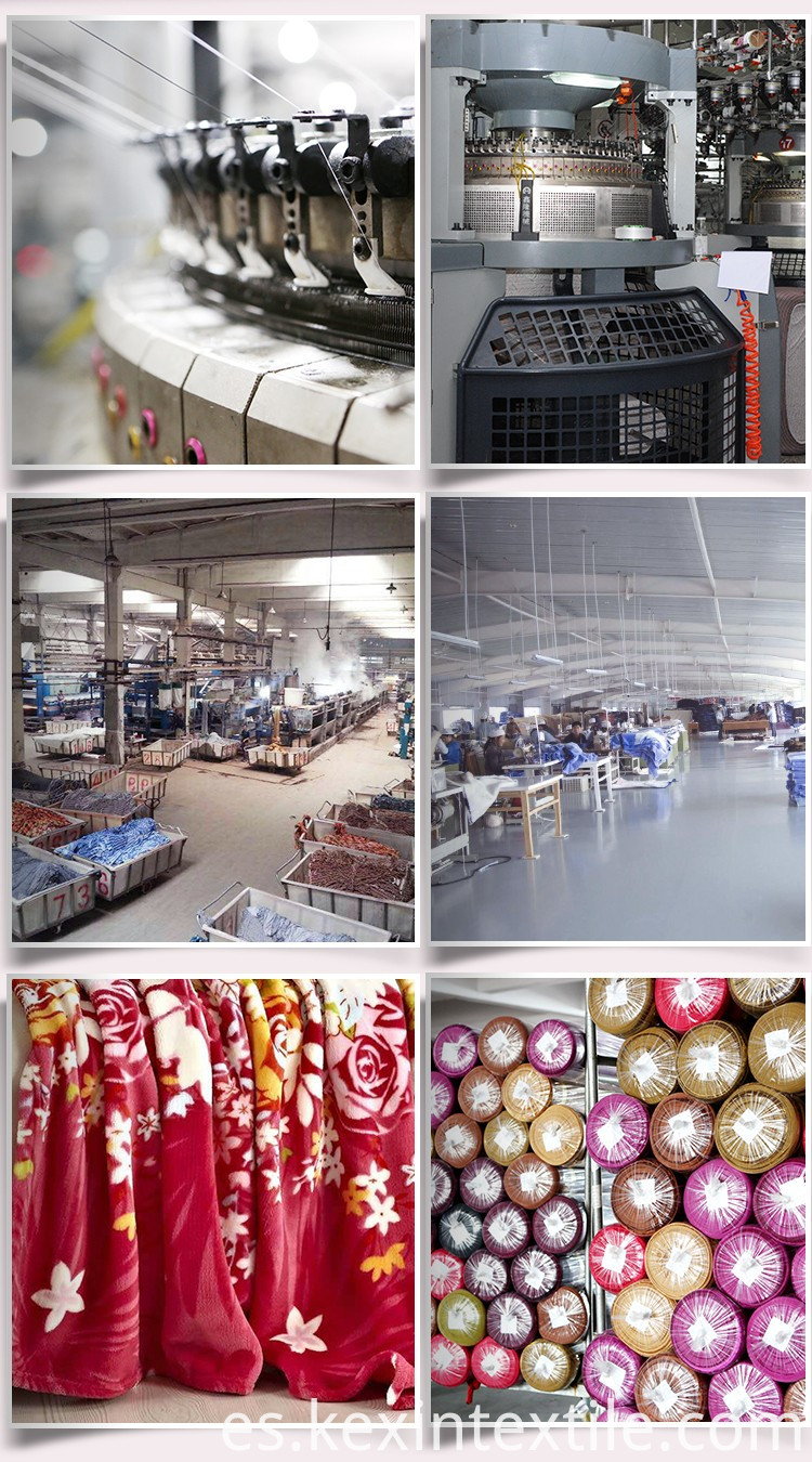 Flannel Blanket Wholesale